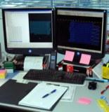 Tecnologie Cad e CNC